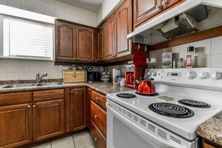 Photo 5: 3224 CEDAR Drive in Port Coquitlam: Lincoln Park PQ 1/2 Duplex for sale : MLS®# R2466397