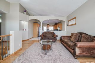Photo 10: 730 Greaves Crescent in Saskatoon: Willowgrove Residential for sale : MLS®# SK817554