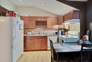 Photo 33: 40400 THUNDERBIRD Ridge in Squamish: Garibaldi Highlands House for sale : MLS®# R2625604
