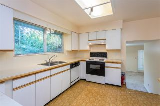 Photo 5: 47 CLOVERMEADOW Crescent in Langley: Salmon River House for sale : MLS®# R2503641