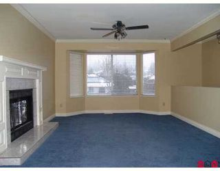 """Photo 3: 14166 66A Ave in Surrey: East Newton House for sale in """"East Newton"""" : MLS®# F2700280"""