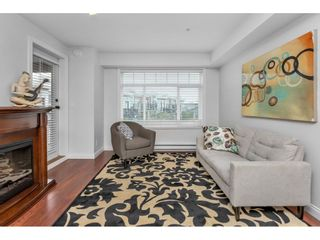"""Photo 9: 254 5660 201A Street in Langley: Langley City Condo for sale in """"Paddington Station"""" : MLS®# R2546910"""