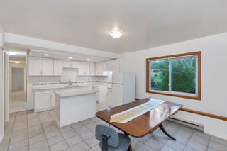 Photo 24: 1560 Brodick Cres in Saanich: SE Mt Doug House for sale (Saanich East)  : MLS®# 860365