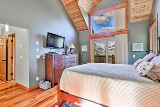 Photo 24: 812 Silvertip Heights: Canmore Detached for sale : MLS®# A1120458