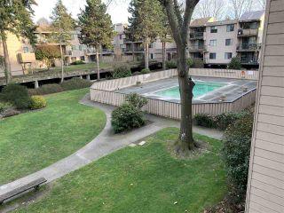 "Photo 2: 218 8411 ACKROYD Road in Richmond: Brighouse Condo for sale in ""LEXINGTON SQUARE"" : MLS®# R2549435"