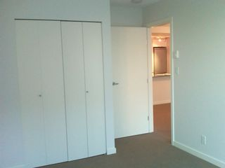 """Photo 7: 505 233 ROBSON Street in Vancouver: Downtown VW Condo for sale in """"TV TOWERS"""" (Vancouver West)  : MLS®# V854549"""