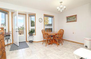 Photo 9: 3218 CARNEGIE Street in Regina: Engelwood Residential for sale : MLS®# SK873686