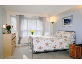 Photo 6: #103 - 3099 Terravista Place in Port Moody: Port Moody Centre Condo  : MLS®# V692447