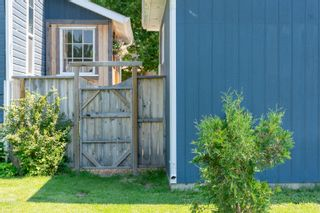 Photo 48: 119 3rd Street in Lavenham: House for sale : MLS®# 202116528