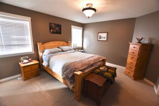 Photo 11: 355 CROSINA Crescent in Williams Lake: Williams Lake - City House for sale (Williams Lake (Zone 27))  : MLS®# R2538419