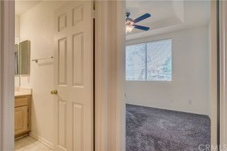 Photo 18: 6658 Canterbury Drive Unit 101 in Chino Hills: Residential for sale (682 - Chino Hills)  : MLS®# PW20191840