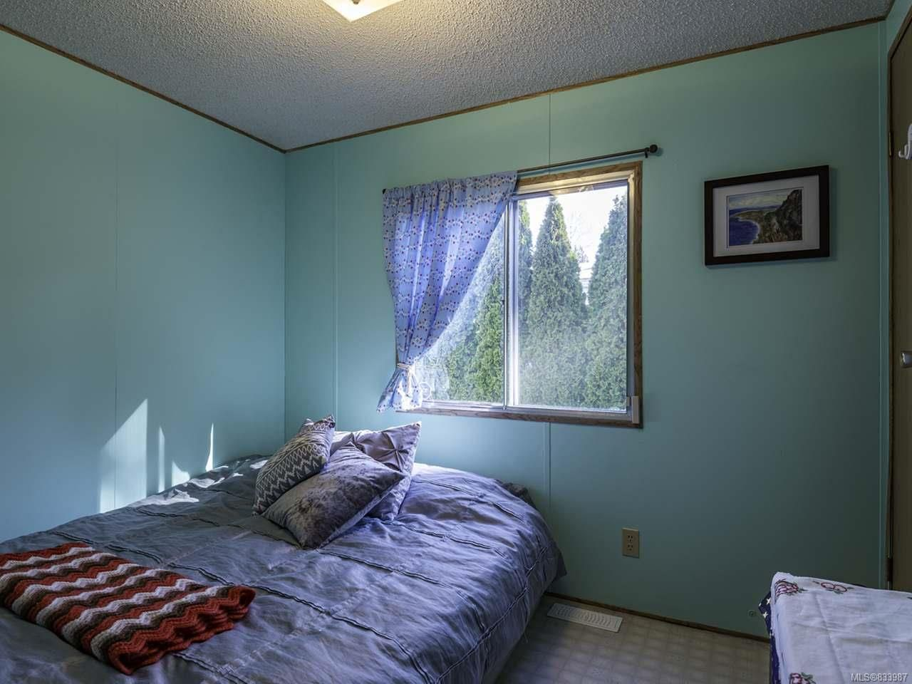 Photo 26: Photos: 64 390 Cowichan Ave in COURTENAY: CV Courtenay East Manufactured Home for sale (Comox Valley)  : MLS®# 833987