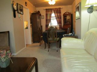 Photo 5: 5 Biscayne Bay in WINNIPEG: Manitoba Other Residential for sale : MLS®# 1210976