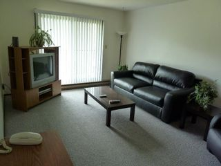 Photo 10: 201 Units - 4 Titles in MacKenzie: Multi-Family Commercial for sale (Mackenzie, BC)