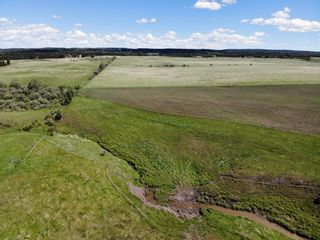 Photo 10: Range Road 55: Rural Mountain View County Land for sale : MLS®# A1121014