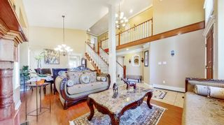 Photo 20: 6326 125A Street in Surrey: Panorama Ridge House for sale : MLS®# R2596698