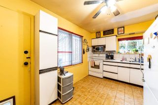 Photo 7: 1921 TATLOW Avenue in North Vancouver: Pemberton NV House for sale : MLS®# R2407439