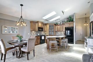 Photo 11: 213 westcreek Springs: Chestermere Detached for sale : MLS®# A1102308