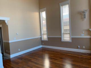 Photo 27: 9831 GREENLEES Road in Richmond: Broadmoor House for sale : MLS®# R2624892