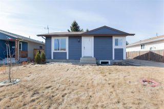Photo 47: 5702 50 Street: Stony Plain House for sale : MLS®# E4234994