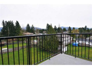 """Photo 9: 408 12090 227TH Street in Maple Ridge: East Central Condo for sale in """"FALCON PLACE"""" : MLS®# V996917"""