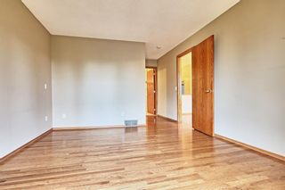 Photo 19: 83 Edgepark Villas NW in Calgary: Edgemont Row/Townhouse for sale : MLS®# A1130715