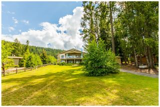 Photo 26: 1943 Eagle Bay Road: Blind Bay House for sale (Shuswap Lake)  : MLS®# 10121872