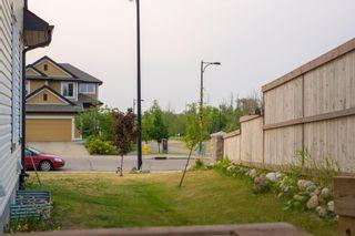 Photo 48: 603 SUNCREST Way: Sherwood Park House for sale : MLS®# E4254846