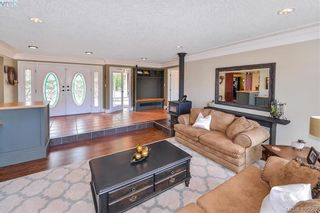 Photo 19: 1716 Woodsend Dr in VICTORIA: SW Granville House for sale (Saanich West)  : MLS®# 805881