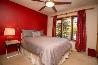 Photo 17: 13115 EDGE STREET in Maple Ridge: Northwest Maple Ridge House for sale : MLS®# R2242796