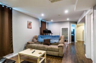 Photo 18: 24083 102 Avenue in Maple Ridge: Albion House for sale : MLS®# R2464748
