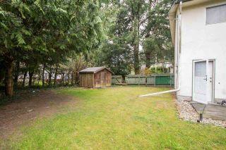 Photo 11: 5565 8A Avenue in Delta: Tsawwassen Central House for sale (Tsawwassen)  : MLS®# R2581470