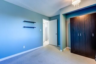 Photo 22: 21 GOEBEL Drive: Spruce Grove House for sale : MLS®# E4264571
