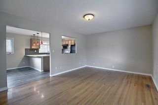 Photo 5: 516 Northmount Place NW in Calgary: Thorncliffe Detached for sale : MLS®# A1130678
