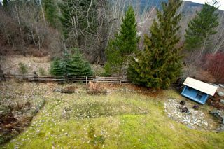 "Photo 14: 1487 HEMLOCK Street: Pemberton House for sale in ""The Glen"" : MLS®# R2046245"