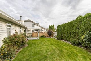 "Photo 14: 19668 SOMERSET Drive in Pitt Meadows: Mid Meadows House for sale in ""SOMMERSET"" : MLS®# R2113978"