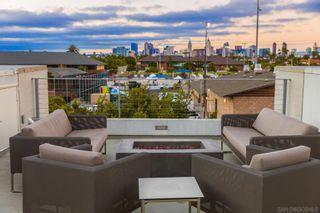 Photo 23: CORONADO VILLAGE Condo for sale : 4 bedrooms : 704 7th Street in Coronado