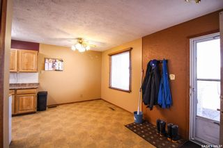 Photo 3: 2012 95th Street in North Battleford: Residential for sale : MLS®# SK847519