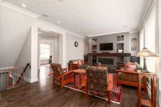 "Photo 12: 12525 58A Avenue in Surrey: Panorama Ridge House for sale in ""Panorama Ridge"" : MLS®# R2613088"
