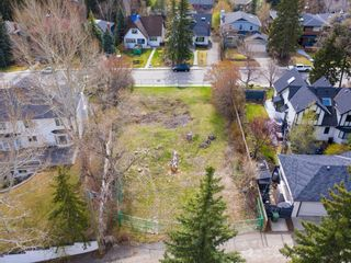 Photo 3: 2705 10 Street SW in Calgary: Upper Mount Royal Land for sale : MLS®# A1062096