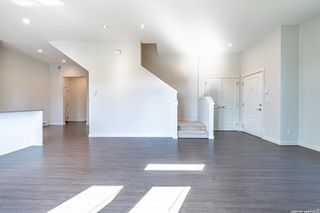 """Photo 15: 44 10388 NO. 2 Road in Richmond: Woodwards Townhouse for sale in """"Kingsley Estate"""" : MLS®# R2620163"""