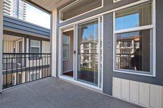 Photo 11: 407 4868 Brentwood Dr in Burnaby: Brentwood Park Condo for sale (Burnaby North)  : MLS®# R2446450