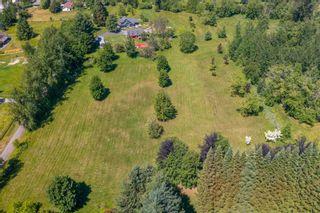 Photo 13: LT.2 260 STREET in Langley: County Line Glen Valley Land for sale : MLS®# R2596487