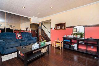 Photo 30: 14411 79 Street in Edmonton: Zone 02 House for sale : MLS®# E4258013