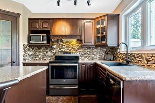 Photo 12: 10 Gleneagles View: Cochrane Detached for sale : MLS®# A1132632