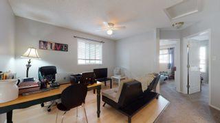 Photo 20: 2908 31 Street in Edmonton: Zone 30 House for sale : MLS®# E4248283