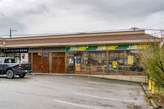 Photo 5: 5680 MAIN Street in Vancouver: Main Retail for sale (Vancouver East)  : MLS®# C8037576