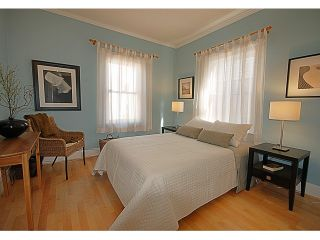 """Photo 6: 4016 GLEN Drive in Vancouver: Knight House for sale in """"Cedar Cottage"""" (Vancouver East)  : MLS®# V948696"""
