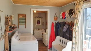 Photo 10: 4164 HIGHWAY 201 in Carleton Corner: 400-Annapolis County Residential for sale (Annapolis Valley)  : MLS®# 202007565