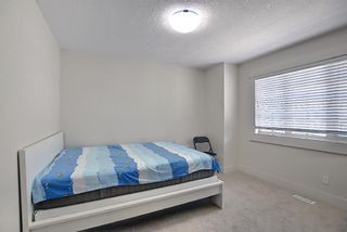 Photo 46: 165 Burma Star Road SW in Calgary: Currie Barracks Detached for sale : MLS®# A1127399